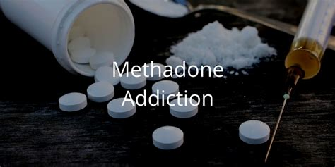 South Oaks Detox Methadone by Methadone Addiction High Desert Counseling
