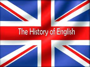 The Establishment The History Of