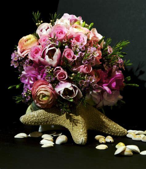 fiori iniziano con la a fiori iniziano con la e sepa with fiori iniziano