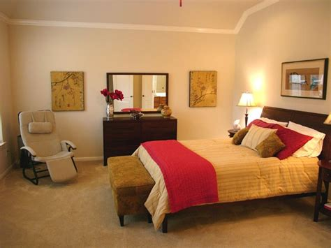 feng shui bedroom ideas feng shui bedroom design photograph feng shui bedroom inte