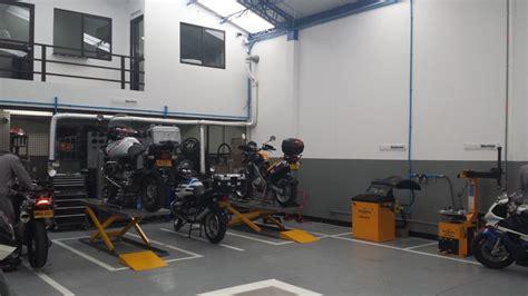 Accesorios Bmw Motorrad Colombia by Motos Y Servitecas De Colombia Taller Motos Bmw Bogota