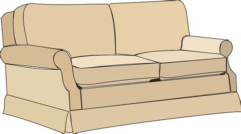 couch terms couch clip art free clipart panda free clipart images