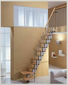space saver stairs stairs designs