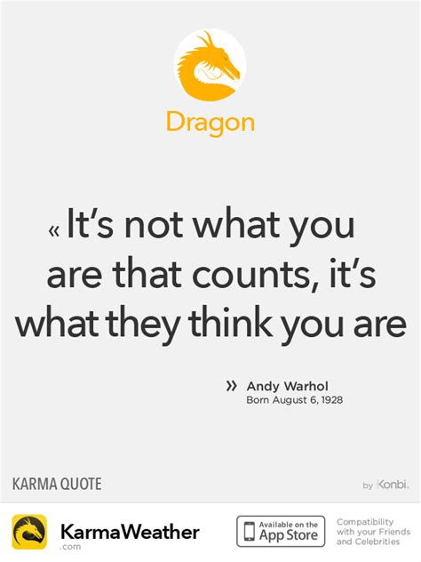 new year of the monkey quotes s quotes zodiac quotes