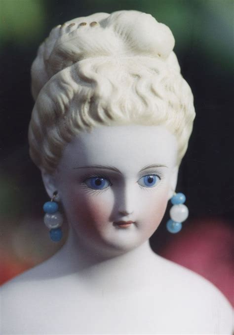 parian doll 23 best images about wonderful parian dolls on