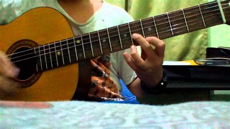 Tutorial Gitar Depapepe Start | depapepe start tutorial intro chorus 1 youtube