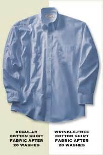How To Get Wrinkles Out Of Clothes In Dryer Wrinkle Free Clothing For At Orvis