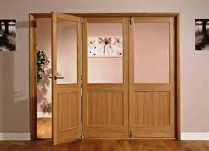 Trifold Closet Doors Tri Fold Interior Doors Half Windows House Inspirations Ceb Ear