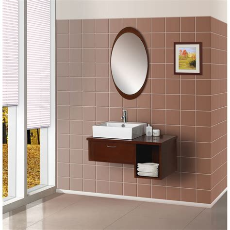 Bathroom Wall Mirror Ideas Bathroom Vanity Ideas Wood In Traditional And Modern Designs Traba Homes