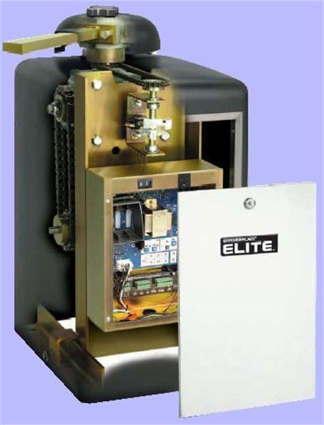 elite swing gate operator elite gate openers elite swing gate operators elite remote
