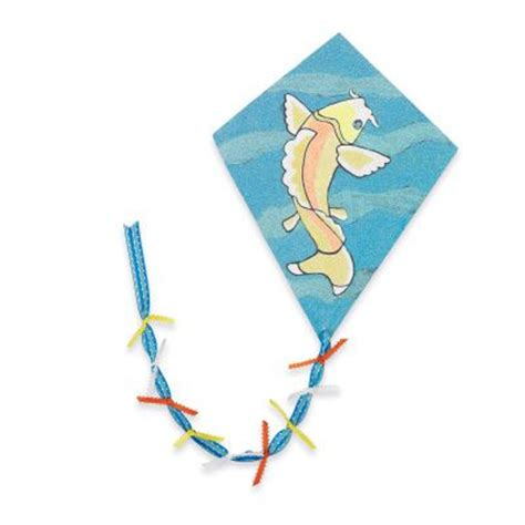 new year fish kite 1000 images about japan around the world crafts for