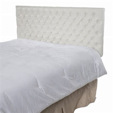 Adjustable Headboard by Trent Home Sioux Adjustable Tufted Panel