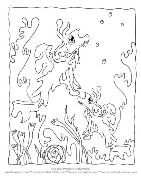 camo free coloring pages on art coloring pages under the sea coloring pages for kids az coloring pages
