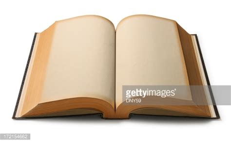 open book picture open book stock photo getty images