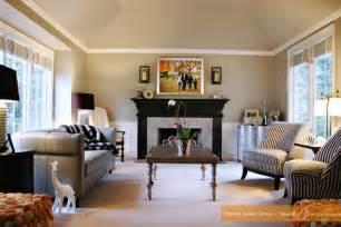pinterest living room design living room interior design pinterest tavoos co