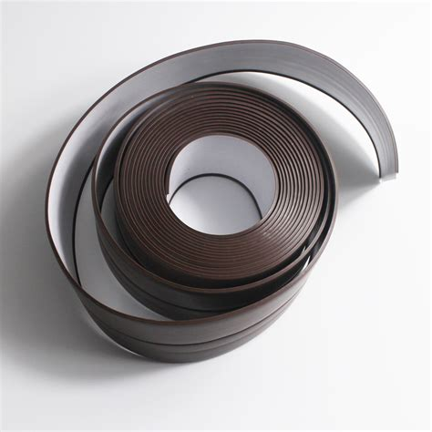 caulking tape for bathtub kalaixing tub and wall caulk strip kitchen caulk tape bathroom wall sealing tape