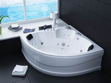 Jacuzzi bathtub mt nr1801