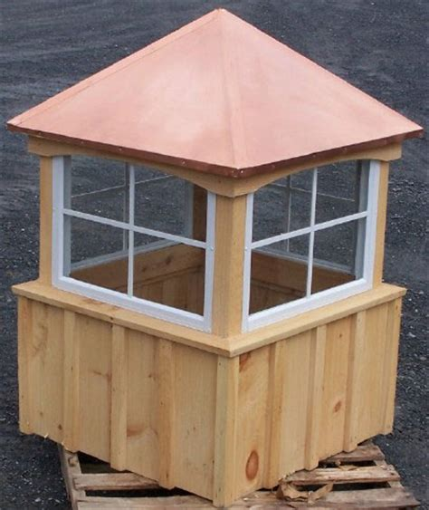 Cheap Cupolas 1 2 Car Garage Cupolas