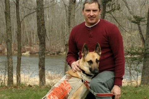 ptsd therapy dogs 106 best service dogs images on