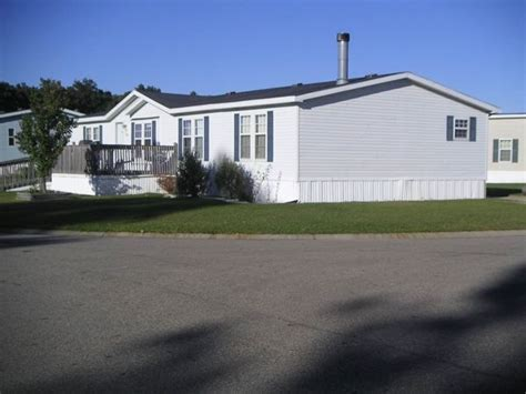 mobile home for sale in elkhart in id 13394