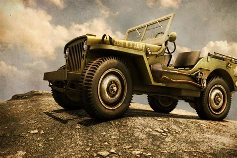 jeep wallpaper   amazing high resolution
