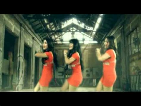 download mp3 dangdut cinta karet trio goyang karet cinta karet youtube