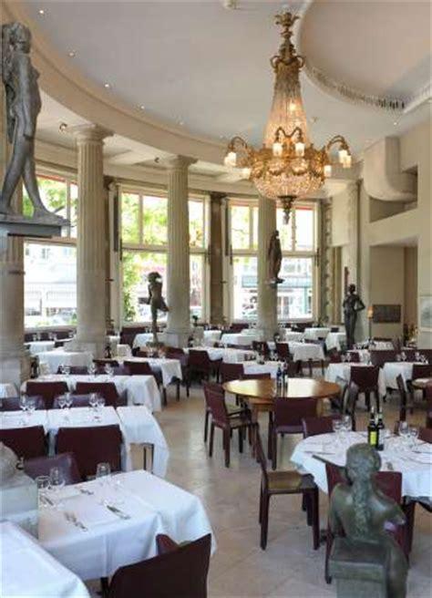 terrasse zürich terrasse restaurants in zurich