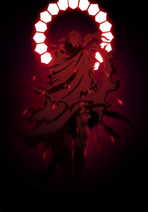 red man deadman wonderland red man by schitzzo on deviantart