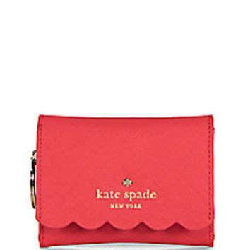 Kate Spade Blowfish Coin Purse by Kate Spade New York Avenue From Saks It S In The Bag