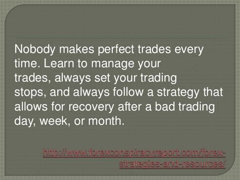 pattern day trader good or bad forex strategies and resources