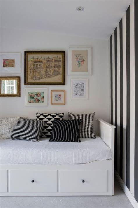 cama divan hemnes ikea