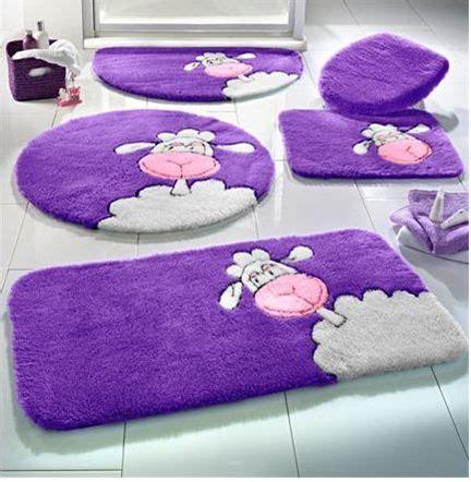 tappeti bon prix tappeti bagno pecora bonprix idee per la casa