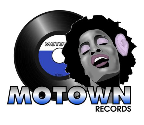 Birth Records Detroit Mi Black Time Travel Documentary When Motown Invaded The World
