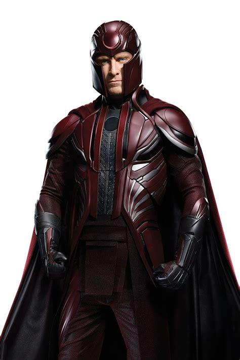 Magneto Dress 25 best magneto costume ideas on michael