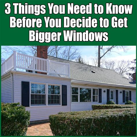 long island medium everything you want to know about bigger long island replacement windows renewal by