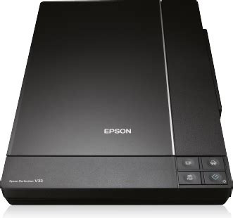 Scanner Epson V33 epson perfection v33 epson