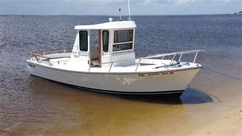 house boats for sale in sc boats for sale in north carolina boatinho