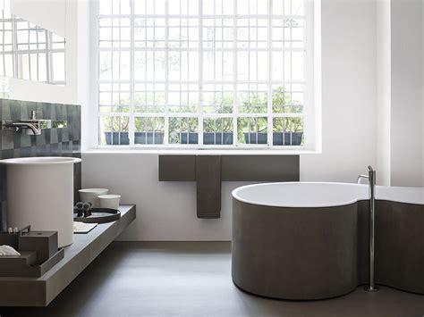 bagno vasca vasche da bagno la nuova era stilistica la casa in ordine