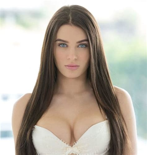 best list of porn hottest brunette porn stars filthy