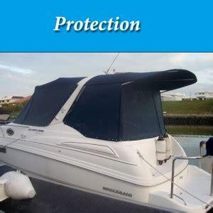 coastal marine upholstery gold coast marine upholstery covering gold coast boats top