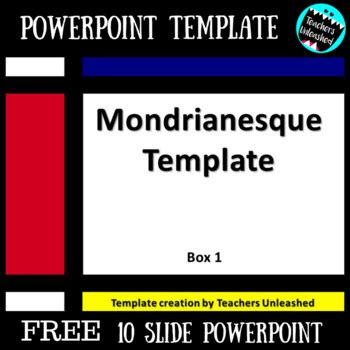 powerpoint templates free download quiz images