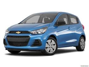 2018 chevrolet spark prices auto car update