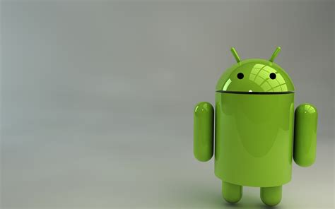 Colourful 3D Android Wallpaper   Free Wallpaper