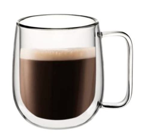 coffee mug handle here are some of the best clear glass coffee mugs to buy