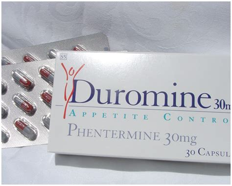 phentermine mood swings weight loss tablets duromine diet food to lose weight in