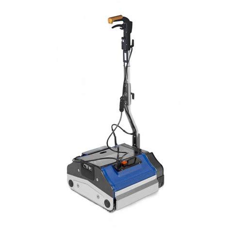 lava pavimenti a vapore duplex 420 steam lavapavimenti lavamoquette a vapore