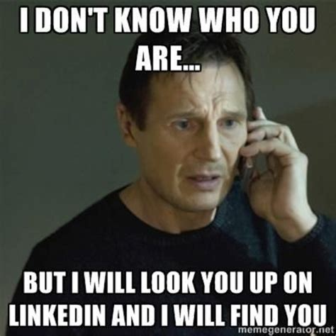 Blog Memes - 11 funny memes for when recruiting gets tough linkedin