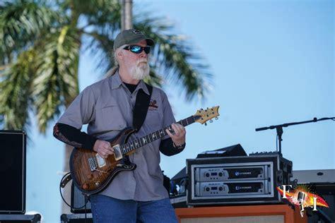 jimmy herring guitarist herring key to widespread panic s impressive