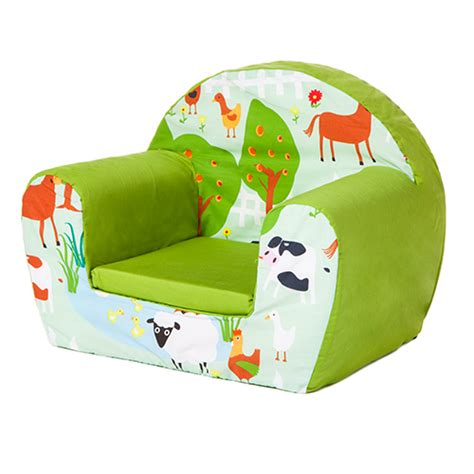 childs foam armchair children foam armchair soft seating chair seat kids