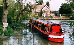 goring street scene george michael s house the mill thames baby rescuer tells of harrowing moment he saw a